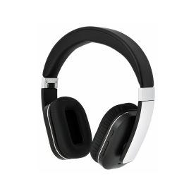 CEL-TEC 1605-026 F5A Bezdrátová sluchátka