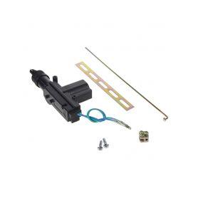 TP224 2-drátový servomotor se spoj. mat. 24V Motorky, příslušenství