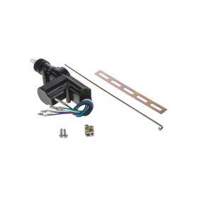 TP524 5-drátový servomotor se spoj. mat. 24V Motorky, příslušenství