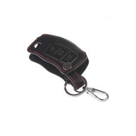 482FO102 x Kožený obal pro klíč FORD (48FO102) Kožené obaly