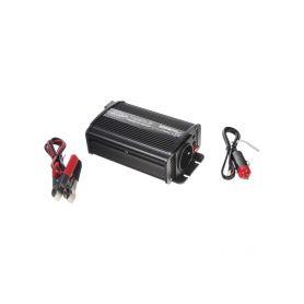 35324 Měnič napětí z 24/230V + USB, 300W Měniče z 24V na 230V
