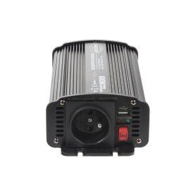 LED pásky  1-95rgb-set05 95RGB-SET05 LED podsvětlení vnitřní/vnější RGB 12V, bluetooth, 4 pásky