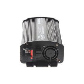 LED podsvětlení vnitřní/vnější RGB 12V, bluetooth, pásek