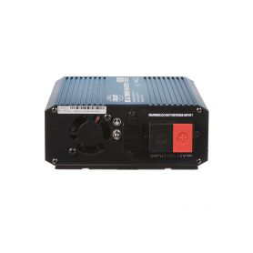 Antény, adaptéry, anténní kabely  1-66028 Antenní adaptér ISO-DIN bez kabelu