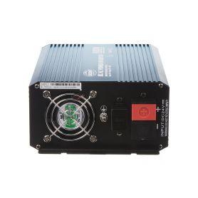 OEM - ISO (řada 21xxx)  1-21125 Konektor ISO Mitsubishi 97,Carisma