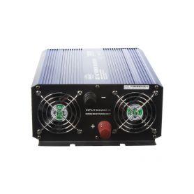 Konektor ISO BMW 3-5-7 90> - 1