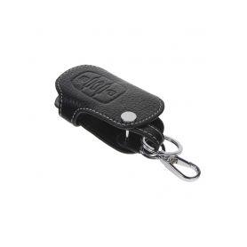 x Kožený obal pro klíč Audi