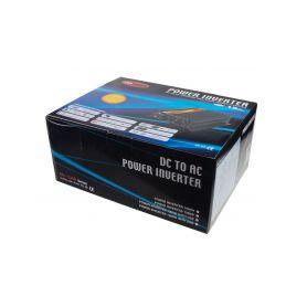 PIN ISO konektoru samice, 100 ks - 1