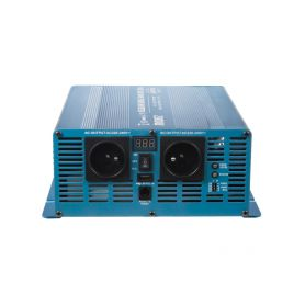 Ezetil Ezetil E32M SSBF A++ autochladnička e32m/230ssbfnew