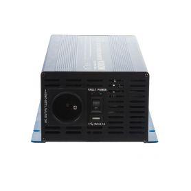 x GSM prodlužovací kabel k anténě 2x FME samice 2 m - 1