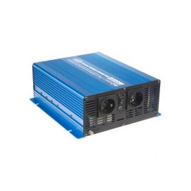35PSW2012 Sinusový měnič napětí z 12/230V, 2000W Sinusové měniče