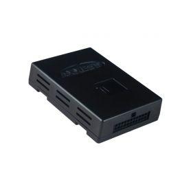 27020 METRA active syst. adapt. univerzální Adaptéry pro aktivní systémy