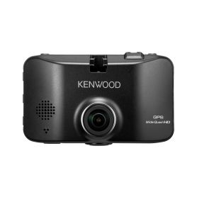 Kenwood Kenwood DRV-830