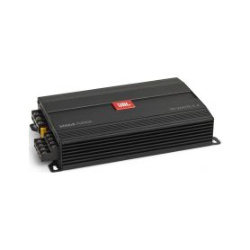 JBL Stage A9004 4-kanálové zesilovače