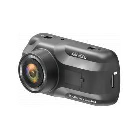 Kenwood DRV-A501W Klasické záznamové kamery