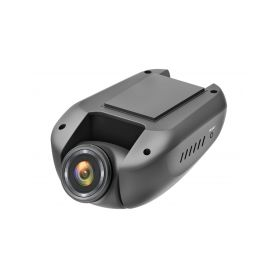 Kenwood DRV-A700W Klasické záznamové kamery