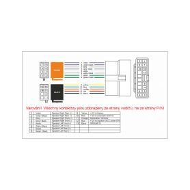 ALPINE INE-W920R - INSTALACE ZDARMA - 1