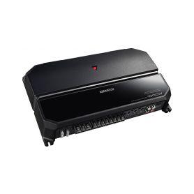 Kenwood KAC-PS704EX 4-kanálové zesilovače