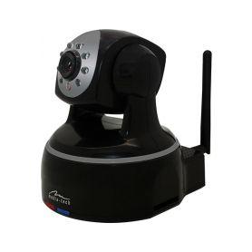 Media-Tech Media-Tech INDOOR SECURECAM HD MT4051 3-mt4051
