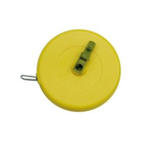 Adaptéry k OEM audio systémům  1-pc3-218 Kabel pro HYUNDAI, KIA OEM / volné dráty