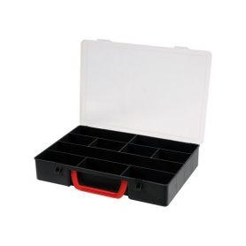 dvojitá CL zásuvka s USB do držáku na pití s kabelem a CL zástrčkou - 1