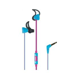 Vivanco Vivanco SPX 60 Pink/Blue 3-v-37298