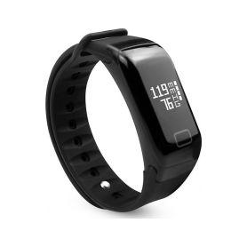 Media-Tech Active Band MT854 Chytré hodinky