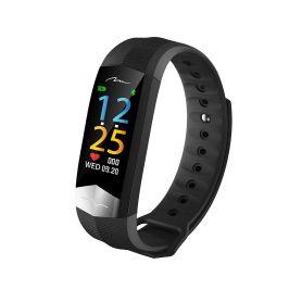 Media-Tech Active Band ECG MT861 Chytré hodinky