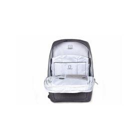 QUATROS Opravná sada závitů M9 vodítek brzdičů VW, Opel, Ford QUATROS 4-qs70400