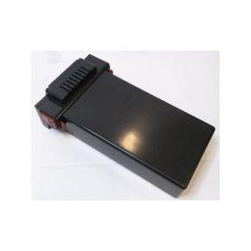 Ariete Ariete náhradní baterie k ART2763, 2767 3-at5186037400