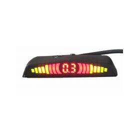 Stualarm LED rampa 921mm, oranžová, 12-24V, homologace ECE R65 1-sre1-132