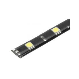 LEDSTRIP1230W LED pásek s 12LED/3SMD bílý 12V, 30cm LED pásky