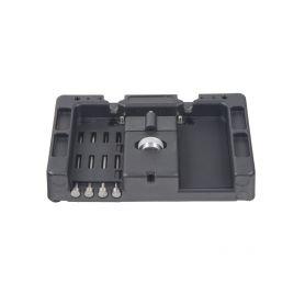 SE573 Přípravek pro demontáž a montáž planžet autoklíčů UNI ovladače