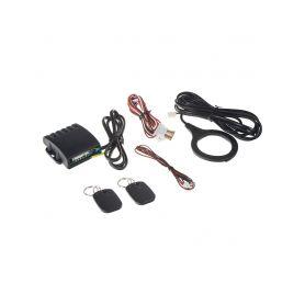 Držáky mobilních telefonů  1-rt5-b085 Univerzální držák s úchytem pro telefony šířka 55-85mm rt5-B085