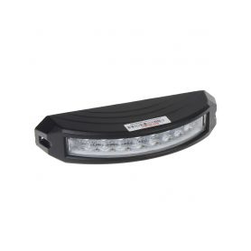 LED Patice BAY15D, BAZ15D, BA15D  1-95c-bay15d-30wo CREE LED BAY15D 12-24V, 30W (6x5W) oranžová 95C-BAY15D-30Wo