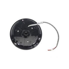 CREE LED BAZ15D 12-24V, 30W (6x5W) červená 1-95c-baz15d-30wr