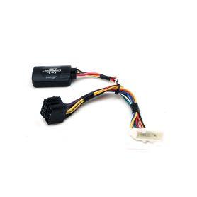 Univerzální LED světla  1-drlfog90fw drlfog90FW LED mlhová světla/světla denního svícení/poziční světla, ECE