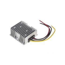 CarClever LED BA9s bílá, 12V, 6LED/5630SMD 1-95171