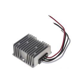 Baterie do ovladačů  1-se040 se040 Baterie CR1632 3V