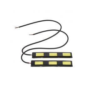 95COBUNI93 COB LED pásek 12V 9W LED panely