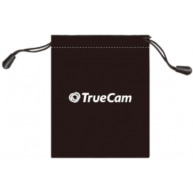 TrueCam ochranný obal Příslušenství záznamových kamer
