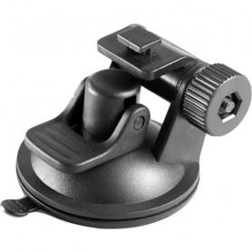 TrueCam přísavný držák Příslušenství záznamových kamer