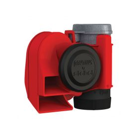 ST102 STEBEL NAUTILUS COMPACT RED 12V Stebel