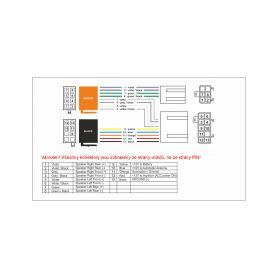 CLARION NX302E - 1