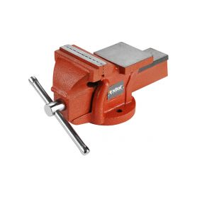 3-tónová fanfára 220mm, 12V červená s kompresorem - 1