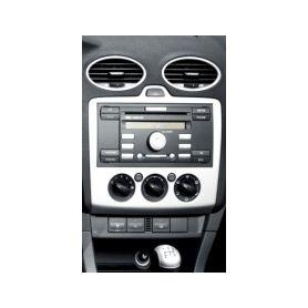 Adaptér Parrot-OEM volant  1-57kabre01 Kabeláž k 57un01 pro vozy Renault a Opel 57kabRE01