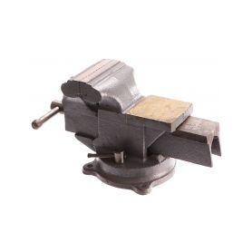 NAKAMICHI komponentní repro 130 mm+výš+výhybka s mřížkou 20/350W (pár) - 1