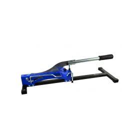 GEKO G30130 Řezačka na podlahové panely 12mm Pro stavaře