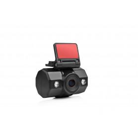 TrueCam A6 zadní kamera Příslušenství záznamových kamer