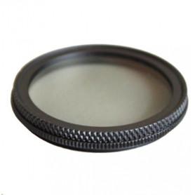 TrueCam CPL filtr Příslušenství záznamových kamer